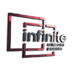 Infinite Windows & Doors Ltd - Milton Keynes, Buckinghamshire, United Kingdom