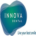 Innova Dental - Launceston, TAS, Australia