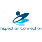 Inspection Connection - Oaklahoma City, OK, USA