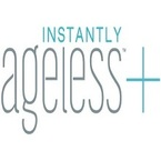 Instantly Ageless Plus - London, London S, United Kingdom