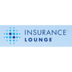 Insurance Lounge - Grants Pass, OR, USA