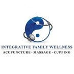 Integrative Family Wellness - Smithtown, NY, USA