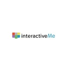 interactiveMe - Broadstairs, Kent, United Kingdom