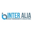 Inter Alia - Credit Management & Collections - Hengoed, Caerphilly, United Kingdom