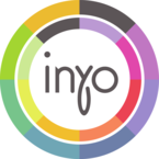Inyo Fine Cannabis Dispensary - Las Vegas, NV, USA