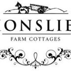 Kionslieu Farm Holiday Cottages - Foxdale, Isle of Man, United Kingdom