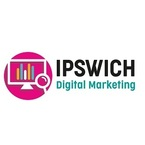 Ipswich Digital Marketing - Ipswich, Suffolk, United Kingdom