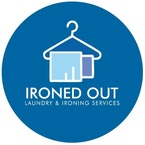 Ironed Out - Middlesbrough, North Yorkshire, United Kingdom