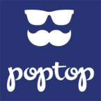 Poptop UK Event Booking - Newcastle Upon Tyne, Northumberland, United Kingdom