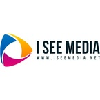 I See Media - Croydon, Surrey, United Kingdom