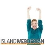 Island Web Design - Ventnor, Isle of Wight, United Kingdom