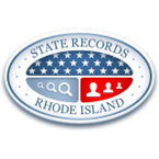 Rhode Island State Records - Providence, RI, USA