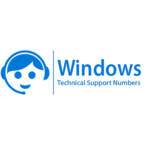 +44-800-046-5216 Windows Technical Support PhoneUK - Ripley, Derbyshire, United Kingdom