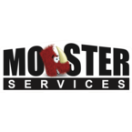 Monster Services - Hyde, Greater Manchester, United Kingdom