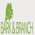 Bark and Branch - Altrincham, Cheshire, United Kingdom