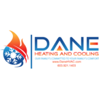 Dane Hvac - Nashua, NH, USA