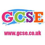 https://www.gcse.co.uk/ - Austell, Cornwall, United Kingdom