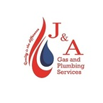 J and A Gas And Plumbing Services Ltd - Glasgow, East Dunbartonshire, United Kingdom
