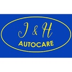 J&H Autocare - Thornliebank Garage - Glasgow, Shetland Islands, United Kingdom
