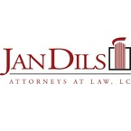 Jan Dils Attorneys at Law - Huntington, WV, USA