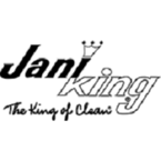 Jani-King Northern Territory - Darwin City, NT, Australia