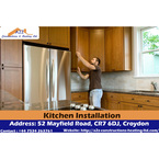 Best Constructions & Heating Company in Croydon - Cardigan, Ceredigion, United Kingdom