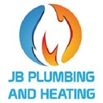 JB Plumbing and Heating - Manchester, Lancashire, United Kingdom