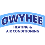 Owyhee Heating and Air Conditioning - Nampa, ID, USA