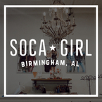 Soca Girl - Homewood, AL, USA