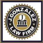 The J. Gonzalez Law Firm | Car Accident Lawyer in Mcallen Tx - Mcallen, TX, USA
