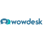 Wowdesk - Wilmington, DE, USA