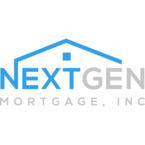 Nextgen Mortgage - Merrimack, NH, USA