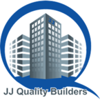 JJ Quality Builders - West Palm Beach, FL, USA