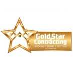 Gold Star Contracting - Shakopee, MN, USA