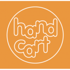 Handcart Media - Northwich, Cheshire, United Kingdom