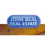 John Beal Real Estate Redcliffe