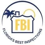Florida\'s Best Inspections - Land O Lakes, FL, USA