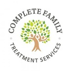 Complete Family Treatment Services - Omaha, NE, USA