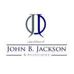 Law Office of John B. Jackson and Associates - Carrollton, GA, USA