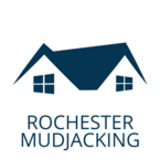 Rochester Mudjacking Pros - Rochester, MN, USA