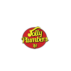 Jolly Plumbers Ltd - Brixton, London S, United Kingdom