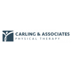 Carling and Associates Physical Therapy - Billings, MT, USA