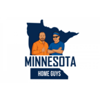 Minnesota Home Guys - Minneapolis, MN, USA