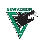NewVision Security - Bismarck, ND, USA