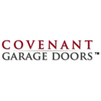 Covenant Garage Doors - Canton, GA, USA