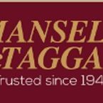 Mansell McTaggart Estate Agents - Crawley, West Sussex, United Kingdom