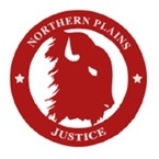 Northern Plains Justice, LLP - Sioux Falls, SD, USA