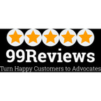 99 Reviews - Hamilton, Waikato, New Zealand