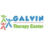 Galvin Therapy Center - Avon, OH, USA