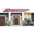 Advanced Door Specialties - Sterling Heights, MI, USA